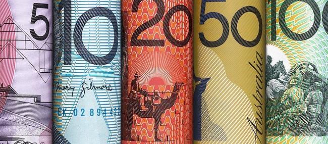 Understanding settlement funds