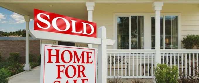 Buyer's contract obligations when purchasing a property