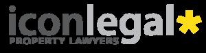 Icon Legal - Brisbane Property Lawyers
